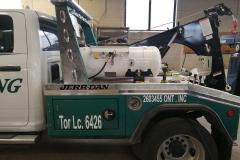 Dodge-Ram-2020-Tow-truck-1