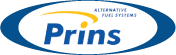 Prins Alternative Fuel Systems